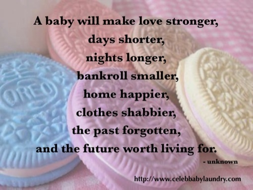 SlidInspirational Pregnancy Quotese06