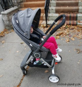 Stokke-Scoot-Review-1