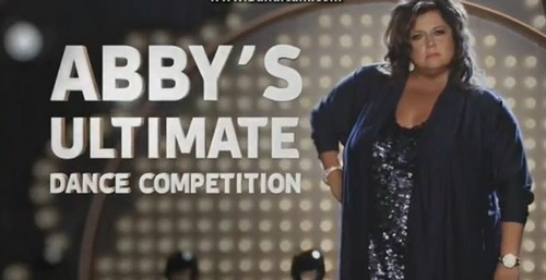 Abby's Ultimate Dance Competition Recap For November 19th, 2013: Season 2 Finale #AUDC
