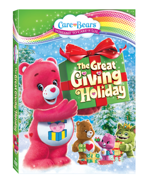 carebearsgreatgivingday_1000