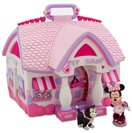 disney-store-black-friday_1000