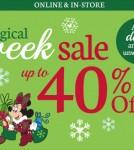 disney-store-deals_1000