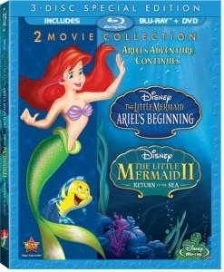 dvd-little-mermaid_1000