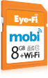 eye-fi-mobie-8gb