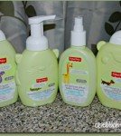 Fisher-Price Bath & Body Products