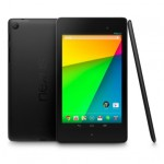 Google Nexus 7: Made For What Matters! #HolidayGiftGuide #Review