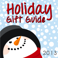 holiday-gift-guide-sponsors
