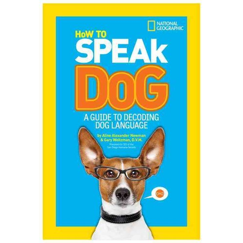 how-to-speak-dog
