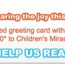 kinder-charity_1000