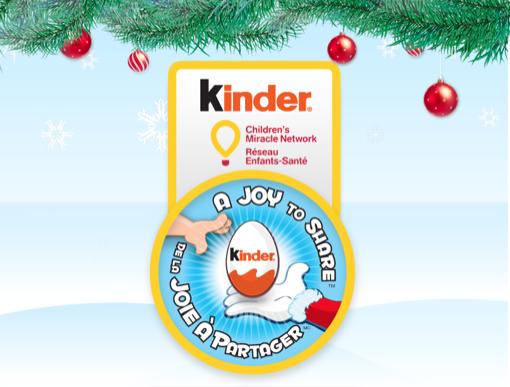 kinder-charity_1001