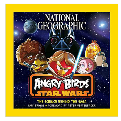 national-geographic-angry-birds-star-wars_1000