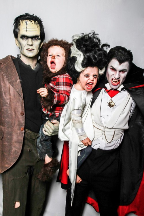 neil-patrick-harris-family-halloween