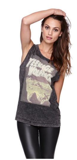 pacsun-clothing-girl_1000