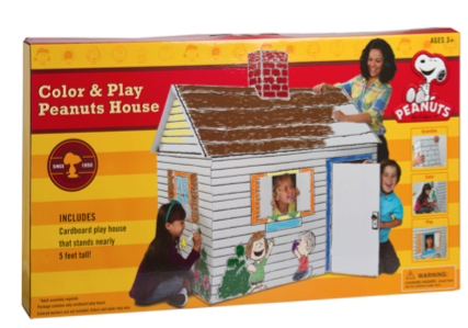 peanuts-color-and-play-house_1000
