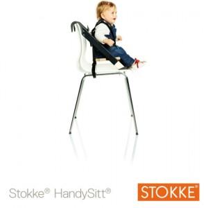 stokke-handy-sitt_1000