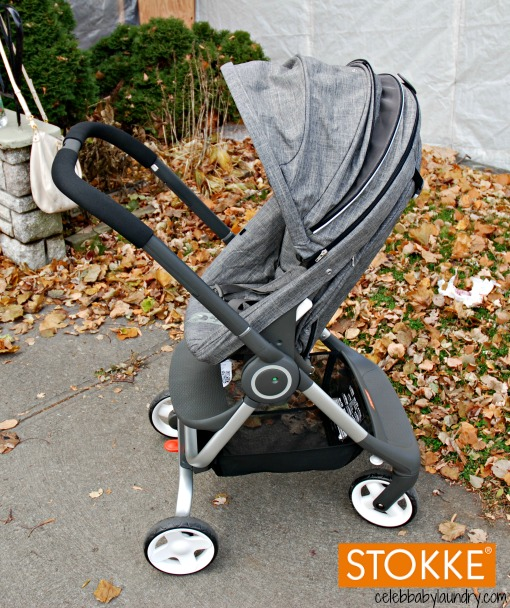 stokke-scoot-review-11