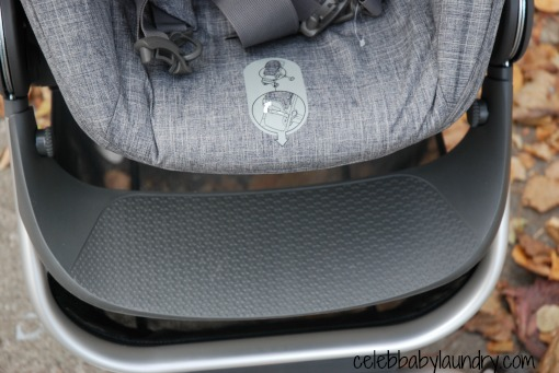 stokke-scoot-review-6