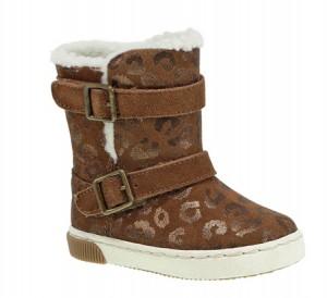 striderite-shoes_1001