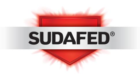 Help Get Rid of Your Sinus Problems With Sudafed #SudafedOpenUp