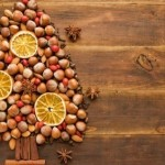 6 Fertility Boosting Foods For the Holiday Season