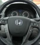 2014-Honda-Odyssey-13