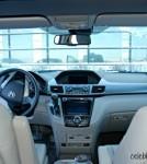 2014-Honda-Odyssey-7