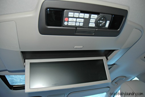 2014-Honda-Odyssey-9