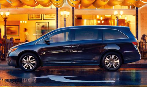 2014-Honda-Odyssey-other-pics_1009