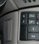 2014-Honda-Odyssey-other-pics_1013