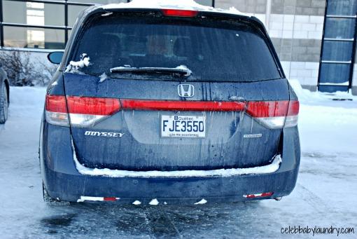 2014-Honda-Odyssey-pics_1000