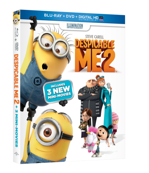 Despicable-me-2-coverphoto_1000