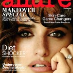 Penelope Cruz: Nursing is addictive