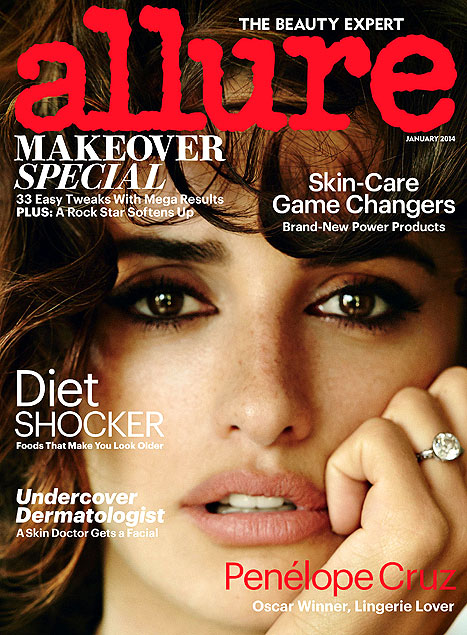 allure-penelope-cruz
