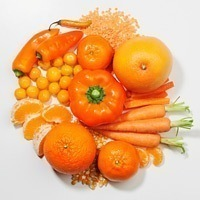 carotenoids-prevents-breast-cancer-article