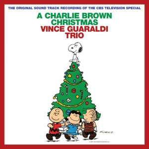 charlie-brown-christmas-cd_1000