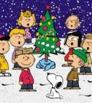 christmas-peanuts_1000