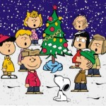 Celebrate the Holidays With Peanuts #HolidayGiftGuide