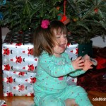 Make Gift Giving More Enjoyable With #HolidayGiftCards #Giveaway
