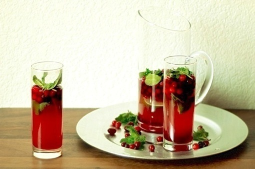cranberry-mojito-recipe