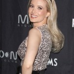 Holly Madison: We Definitely Want More Kids