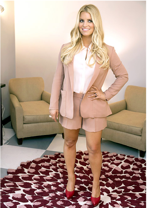 jessica-simpson-weight-watchers-post-baby-body_1000
