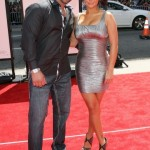 JWoww Suffered A Miscarriage Scare