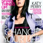 Katy Perry: Failed Relationship With Russell Brand Is Reason For Pregnancy Reluctance