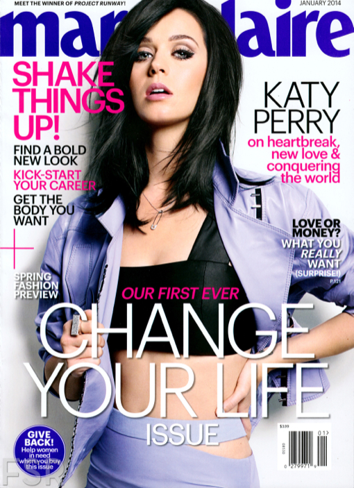marie-claire-katy-perry-jan-2014_1000
