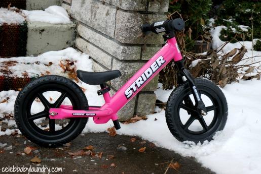 strider-bike-1