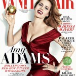 Amy Adams Shares Holiday Plans With Family