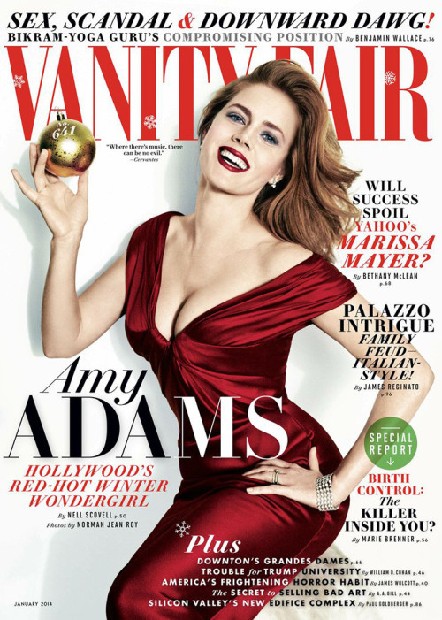 vanity-fair-amy-adams