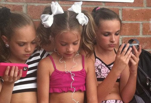 "Dance Moms Recap January 21st, 2014: Season 4 Episode 4 ""Chloe vs. Kendall: Round 2"""
