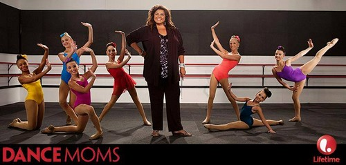 """Dance Moms RECAP for January 1st, 2014: Season 4 Premiere """"Welcome Back…Now Don't Get Too Comfy"""""""
