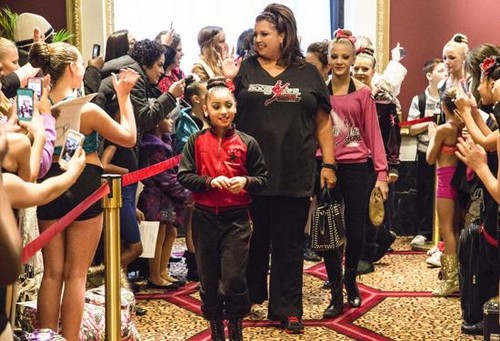 "Dance Moms Recap For January 28th, 2014: Season 4 Episode 5 ""No One is Safe"""